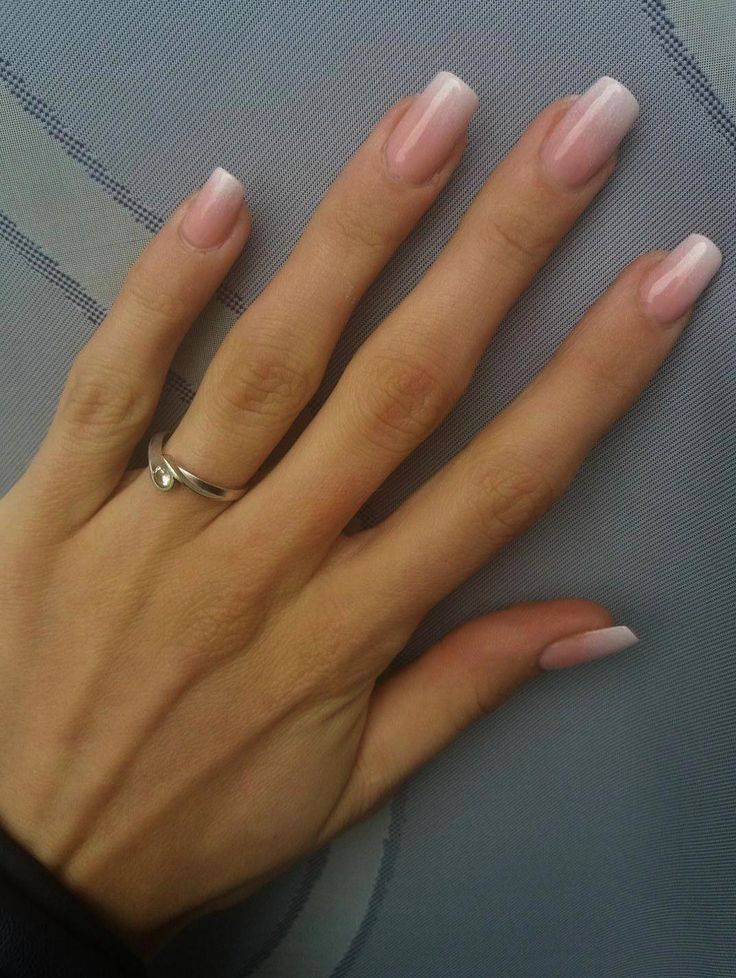 Nails, check out the top nail post guide reference 8639761203 for simply cute nails. #acrylicnails