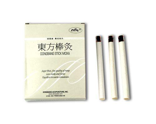 Изготовление полынных сигар фото 1