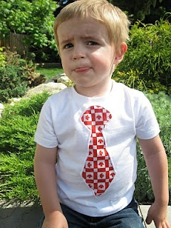 Dragonfly Designs: Sewing - Canada Day T-Shirts