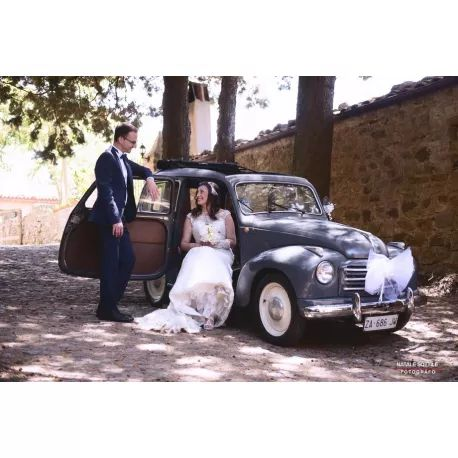 #Fotografia con #macchinadepoca #SottileNataleClickart #fotografo #matrimonio #weddingphotographer #gangi #palermo #sicilia
