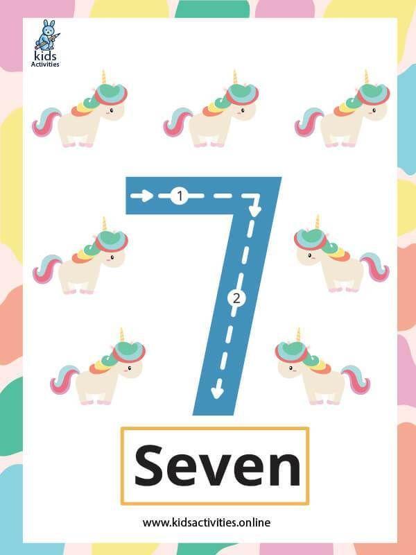 Simple Numbers 1 10 Flashcards Printable Kids Activities Printable Flash Cards Printable Activities For Kids Flashcards