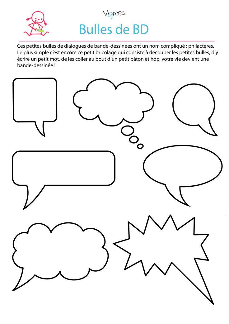 17 meilleures id es propos de polices de lettres bulles sur pinterest lettres bulles. Black Bedroom Furniture Sets. Home Design Ideas