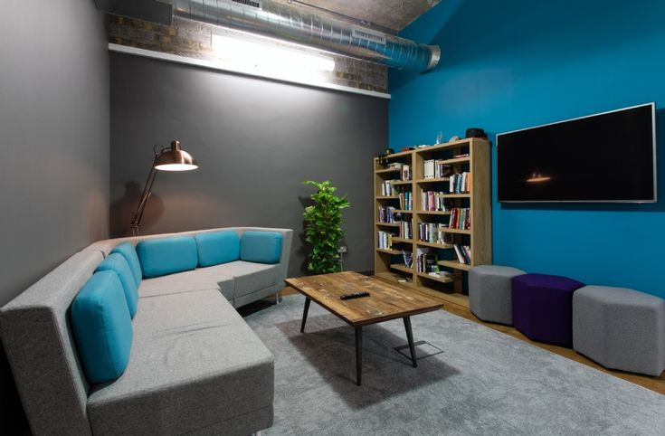 239 Best Interaction Office Designs Images On Pinterest