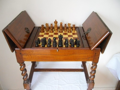 Nice Chess Boards 307 best chess images on pinterest   chess sets, chess boards and