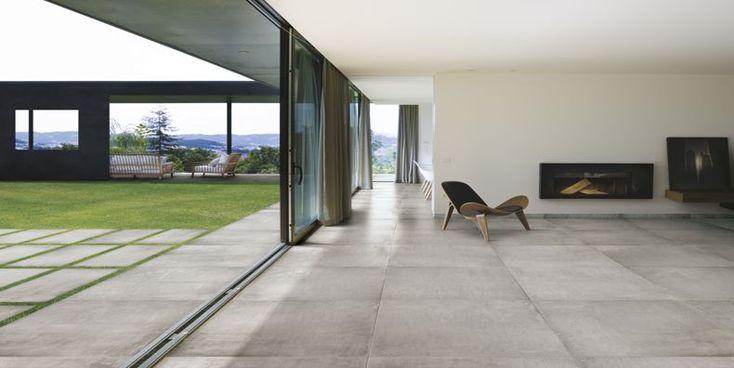 Indoor Tiles Home Design