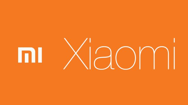 Xiaomi is planning to launch Notebooks in 2016. See More at - http://techclones.com/