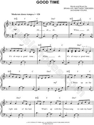 Linkin park castle of glass lyrics pdf download