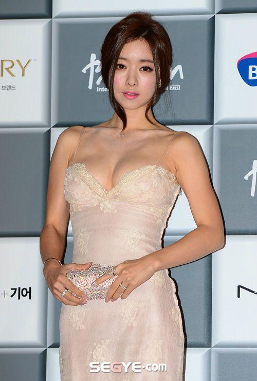 "Her Name Is "" 홍수아~♡♡ ""  それはすぐに私は行くべきである。 ∑(O_O;) upload is galaxy note3/2014.04.09  with ''地獄のテロリスト''  (о゚д゚о)"