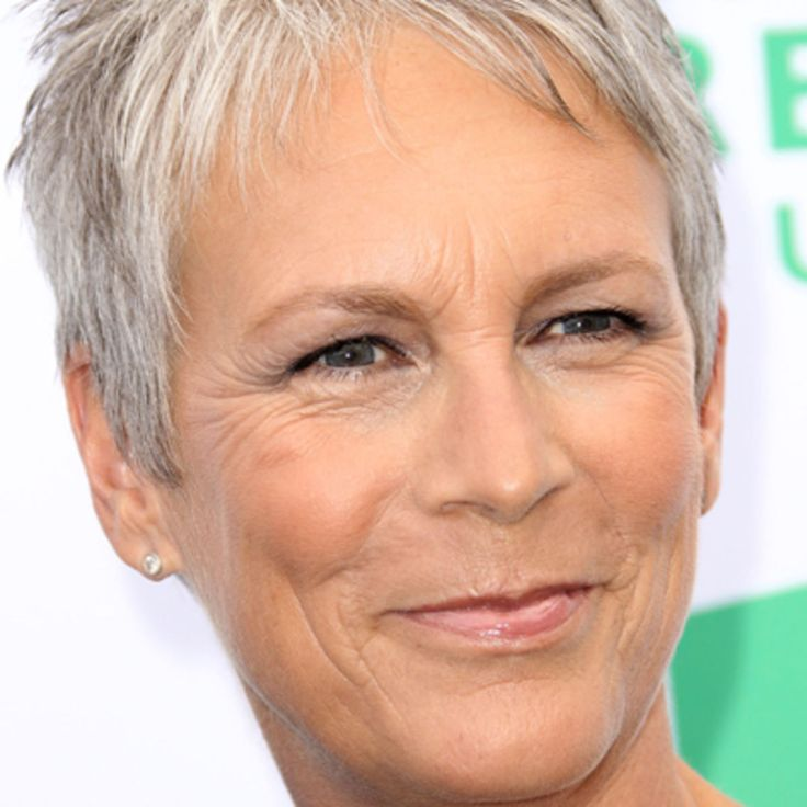 "Actress, director and author Jamie Lee Curtis has starred in several films including ""Halloween,"" ""A Fish Called Wanda"" and ""Freaky Friday."" Learn more about the 1980's ""Scream Queen"" at Biography.com."