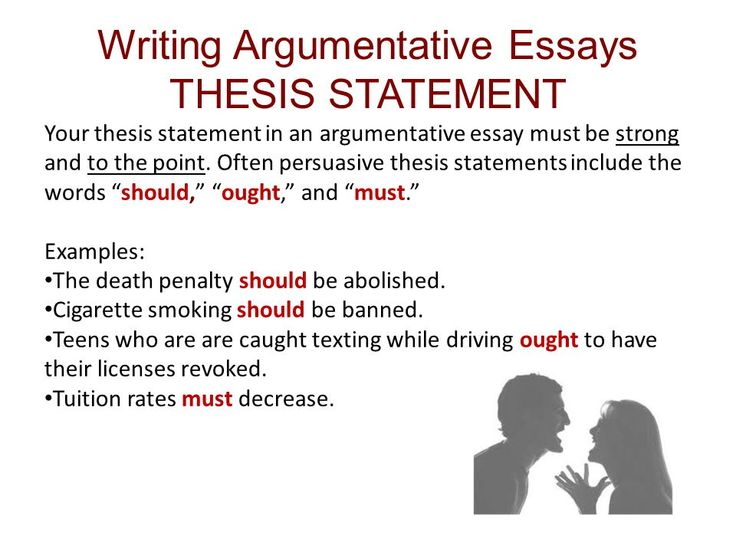 Essay Death Penalty Best Arguments Against Death Penalty Ideas  Best Arguments Against Death Penalty Ideas Write Argumentative Thesis Paper  Opinion Of Professionals