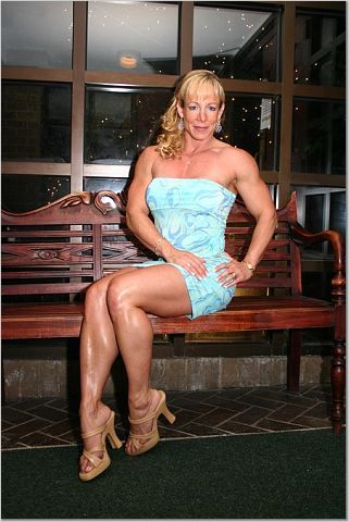 burdick milf women Meet over 200 muscle sensuality models now with exclusive large-format downloadable photos and video clips of over 200 female bodybuilder models 5 new galleries added weekly.