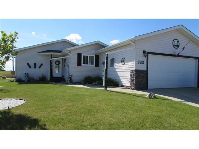 824 Beckner Cres, Carstairs, AB T0M 0N0. $299,500, Listing # C4067095. See homes for sale information, school districts, neighborhoods in Carstairs.