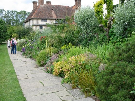 Pretty  Best Images About Great Dixter  Christopher Lloyd On Pinterest  With Fetching Great Dixters Famous Garden The Epitome Of English Plantsmanship With Appealing Magic Garden Story Box Also Childrens Plastic Garden Chairs In Addition The Savoy Covent Garden And Garden Centres Eastbourne As Well As Create Your Own Garden Additionally Garden Arch Plans Projects From Pinterestcom With   Fetching  Best Images About Great Dixter  Christopher Lloyd On Pinterest  With Appealing Great Dixters Famous Garden The Epitome Of English Plantsmanship And Pretty Magic Garden Story Box Also Childrens Plastic Garden Chairs In Addition The Savoy Covent Garden From Pinterestcom