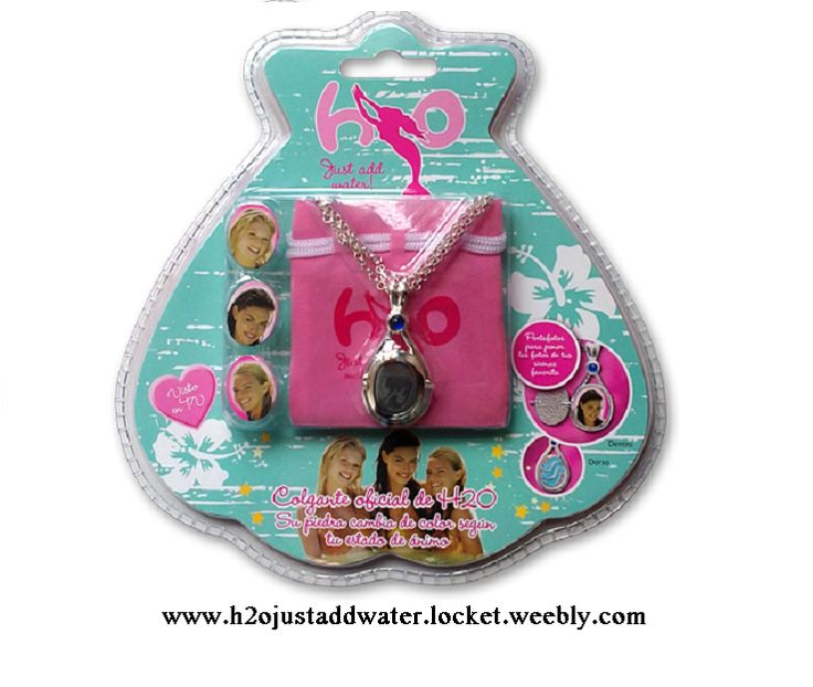H2o Just Add Water Necklace Locket from this website http://h2ojustaddwaterlocket.weebly.com/