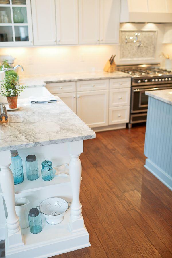 41 best kitchen countertops images on pinterest
