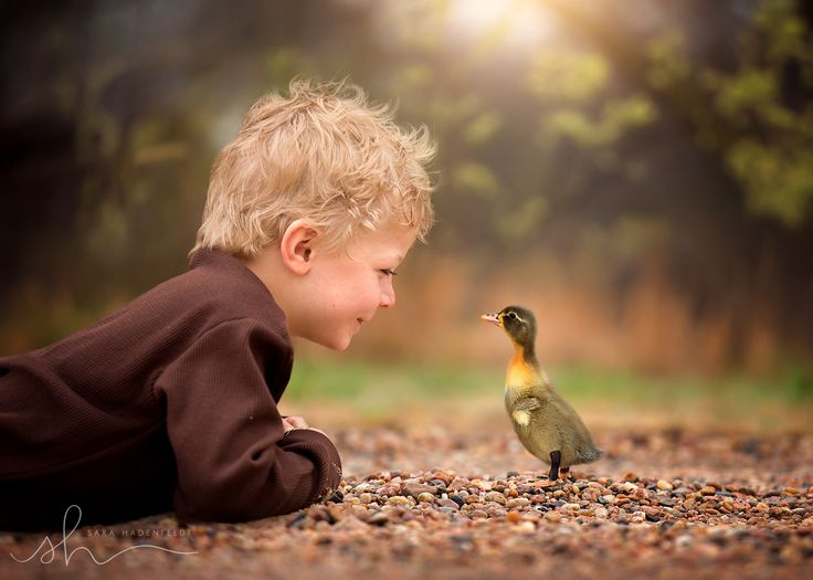 Youth by Sara Hadenfeldt on 500px