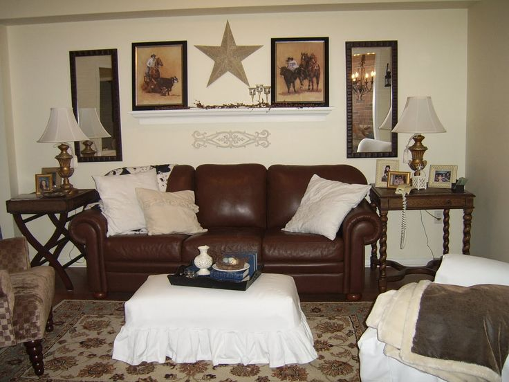 32 Best Revere Pewter Walls Brown Couches Images On