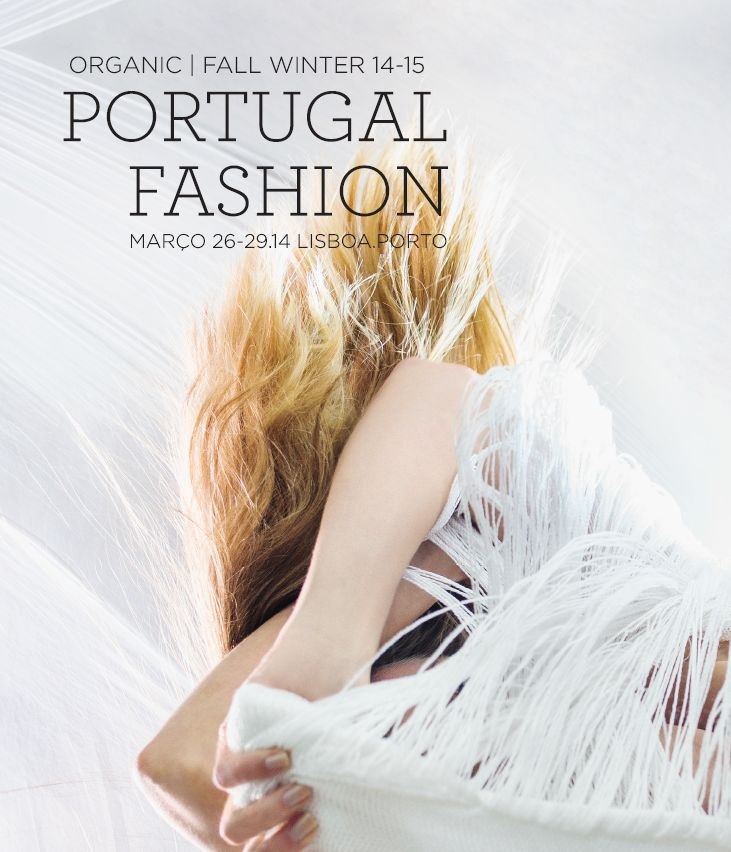 PORTUGAL FASHION ORGANIC IMAGE