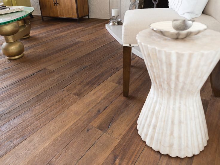 18 Best Provenza Floors Old World Collection Images On