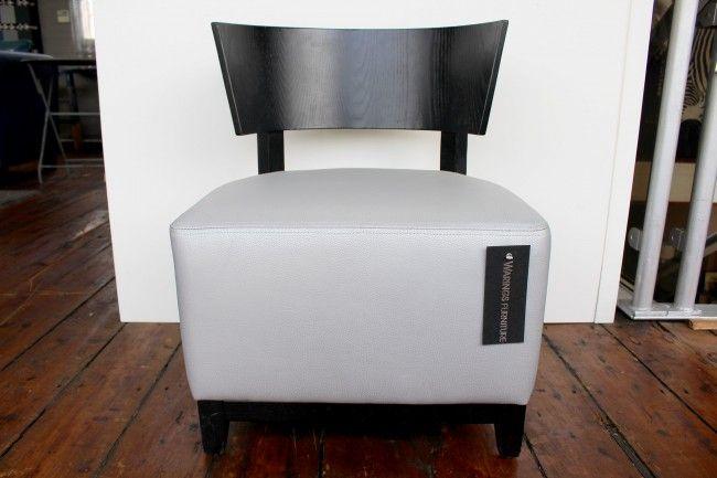 Hopper Chair - WARINGS Store