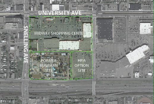 ICYMI: Our discussion yesterday about the MLS stadium saga - http://northernpitch.com/_/minnesota-soccer-news/heres-where-we-stand-mnufc-and-mls-r378…