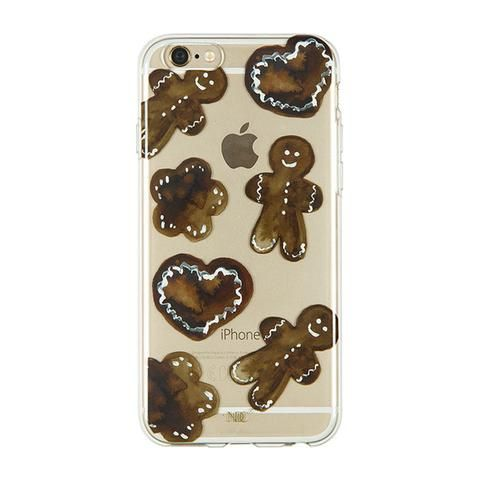 """IPHONE CASES – tagged """"IPHONE 6/6S"""" – Nunuco Design Co."""