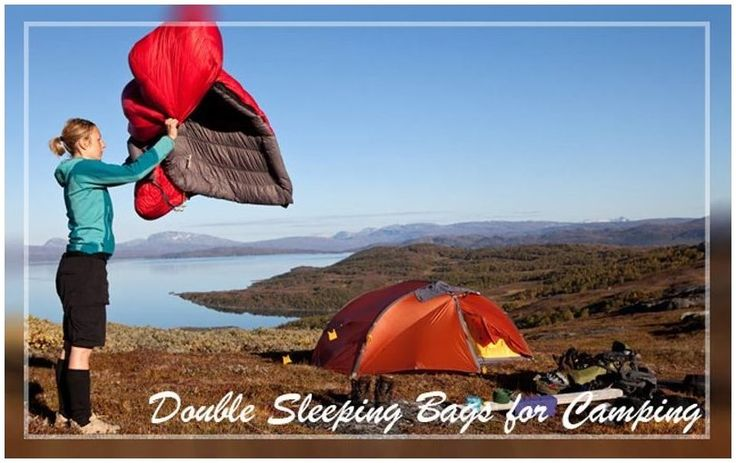 Camping Essentials - Out in Style With Discount Camping Gear and Equipment * Read more info by clicking the link on the image. #CampingEssentials