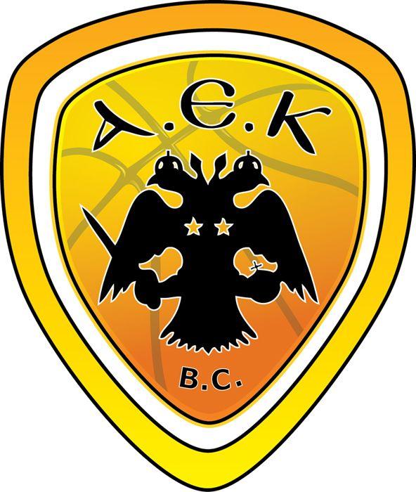 AEK BC 2