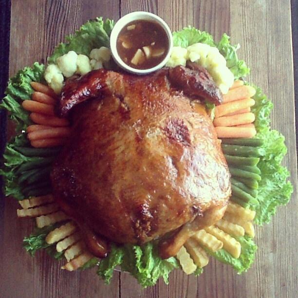 Ayam kodok