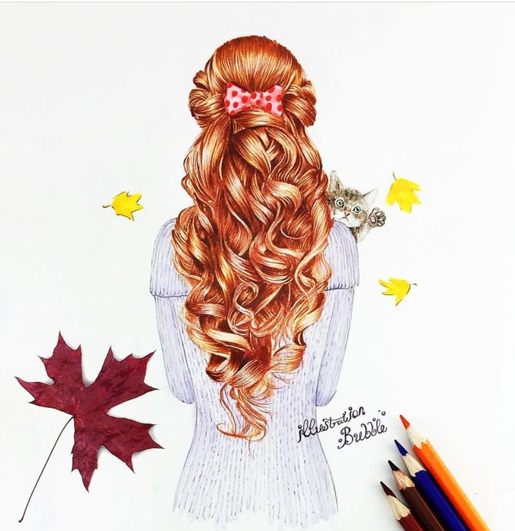 10 Best Hair And Beauty Images On Pinterest