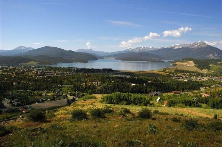 24 things to do in silverthorne colorado nomads with a