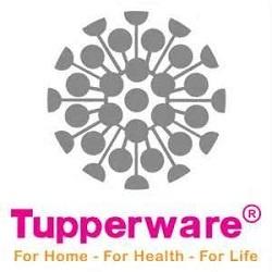 Tupperware Center Indonesia