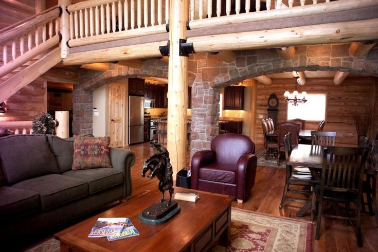 17 Best Ideas About Log Homes Kits On Pinterest Log Cabin Modular Homes Small Log Homes And