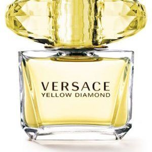 YELLOW-DIAMOND-For-Women-By-GIANNI-VERSACE-Eau-De-Toilette-Spray-0