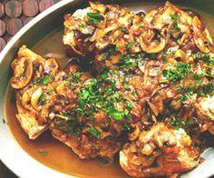 Best 20+ Smitten kitchen ideas on Pinterest | Lemon garlic ...