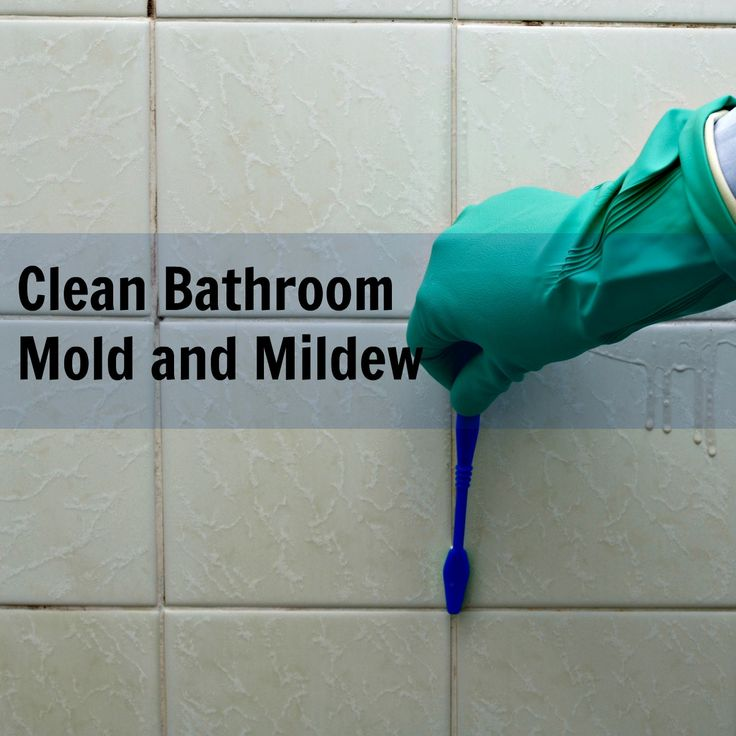 Best 25+ Bathroom Mold Ideas On Pinterest | Bathroom Mold Remover, Tea Tree  Oil Diffuser And Tee Tree Oil Part 91