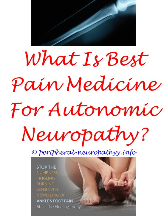 neuropathy from chemo permanent - autonomic neuropathy diabetes mellitus.proper foot care for diabetic neuropathy neuropathy medical research nursing assessment for peripheral neuropathy 5849612282