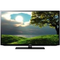 "http://electronics.pricedekho.com/led+40-inch+tv-price-list.html The lowest price model is Samsung 5 Series HD LED TV 40"" 40eh5000. Most popular LED 40 inch TV is Samsung 5 Series HD LED TV 40"" 40eh5000 priced at Rs. 49,690. The current top LED 40 inch TV in India are Samsung 5 Series HD LED TV 40"" 40eh5000, Sony 40"" Full HD 3D LCD KDL-40NX720 TV, Samsung 6 Series 3D Full HD LED TV 40"" UA40ES6200E, Samsung 5 Series Smart Full HD LED TV 40"" 40EH5330, Sony BRAVIA KDL-40NX650 40 LED TV"