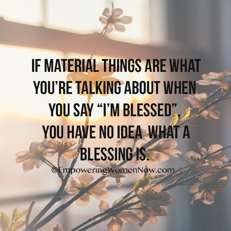 25 Best Materialistic Quotes On Pinterest Materialistic Quotes 11485 in post at November 25, 2017 6:49 pm