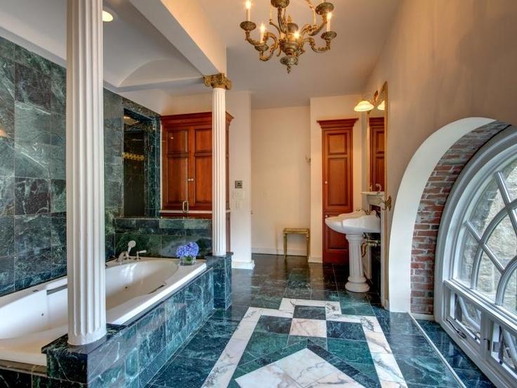 Gothic Style Interior 96 best victorian interior design images on pinterest | victorian