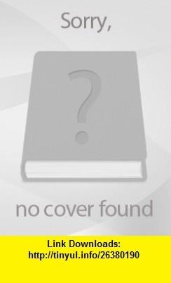 Rius de Foc / Rivers of Fire (Atherton) (Catalan Edition) (9788499060149) Patrick Carman, Jordi Marti Fito , ISBN-10: 8499060145  , ISBN-13: 978-8499060149 ,  , tutorials , pdf , ebook , torrent , downloads , rapidshare , filesonic , hotfile , megaupload , fileserve