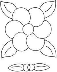 Billedresultat for quiltemønstre