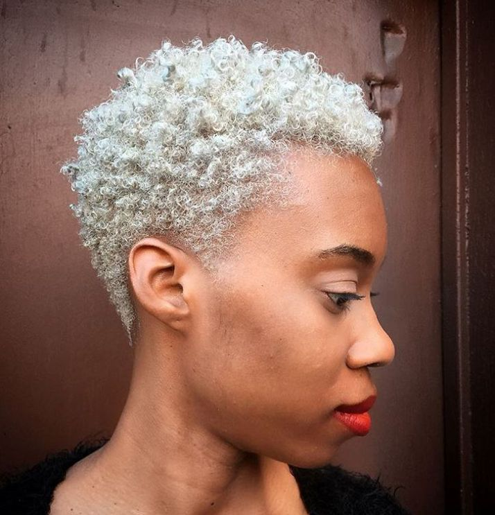 styles for natural short hair 17 best ideas about afro hairstyles on 1767 | 0c1e046f244a175dd1c4381076cd09db