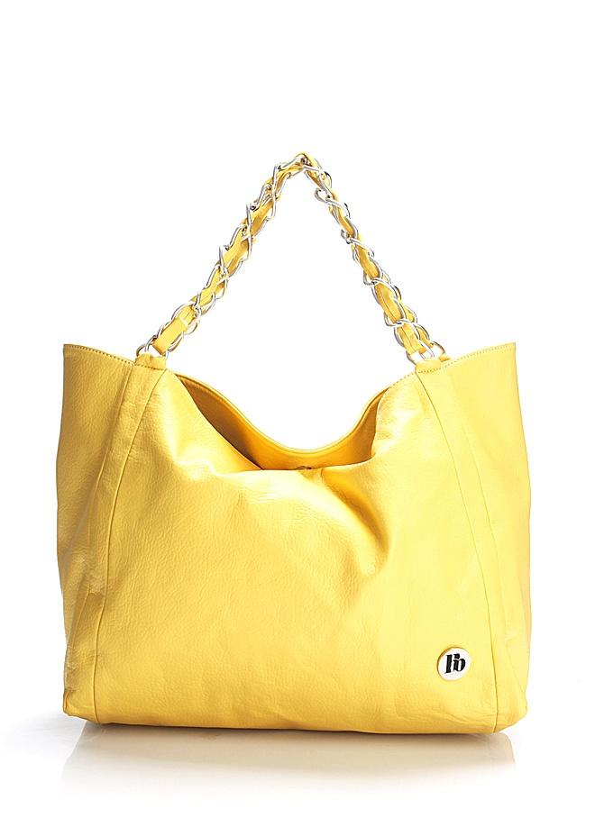 Housebags Çanta Markafoni'de 249,99 TL yerine 49,99 TL! Satın almak için: http://www.markafoni.com/product/2952772/