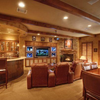 https://i.pinimg.com/736x/0c/1e/19/0c1e19da0076a36e9fa0a4dfe131905c--home-bar-designs-design-of-home.jpg