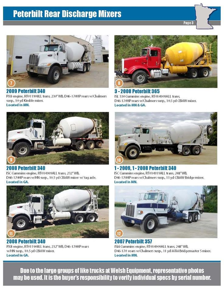 16 best 2017 1st Edition Catalog images on Pinterest   Cars, Cement ...