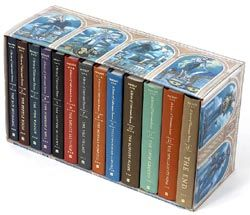 A Series of Unfortunate Events Series