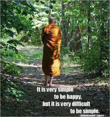 1083 Best Zen Journeys Images On Pinterest | Spirituality