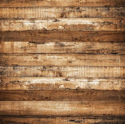 Wood planks background. - 64 Best Texture Images On Pinterest Paper, Wood Background And Woods