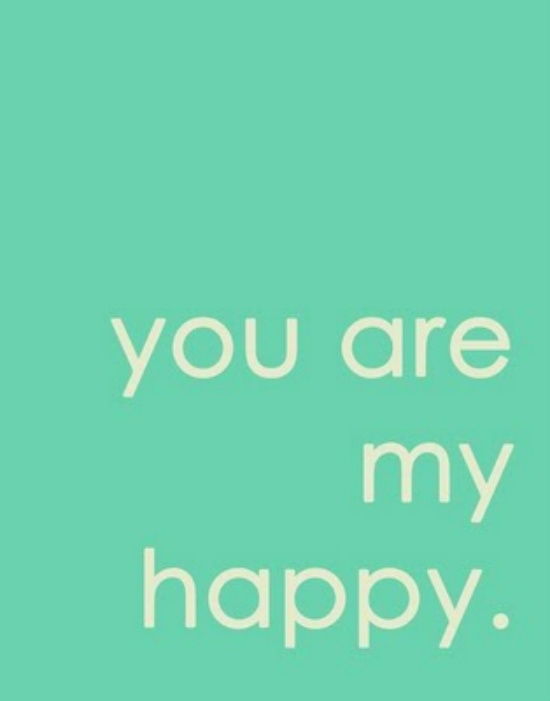 ▒ You Are My Happy ▒Friends, For Kids, Sweets, Kids Quote, Happy, Future Husband, Baby Boys, Families, Inspiration Quotes